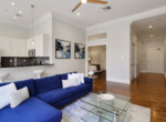 220-Decatur-Street-Unit-206-Witry-Collective-003