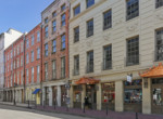 220-Decatur-Street-Unit-301-Witry-Collective-001