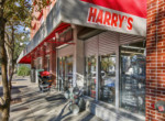Harry's Ace Hardware - 3535 Magazine Street